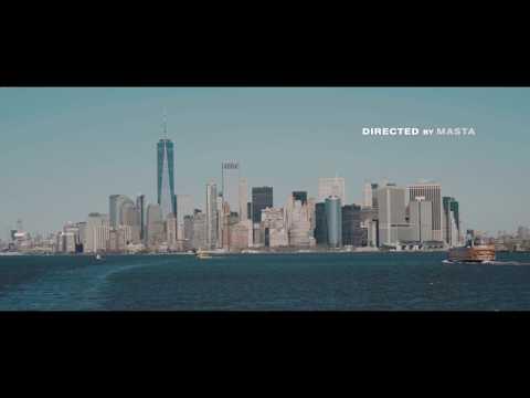 Marpo - Conor McGregor ft. IronKap & WHNT