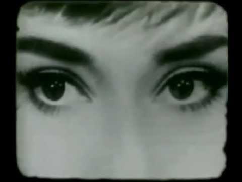 Les yeux du cinéma (FR3) - 1976