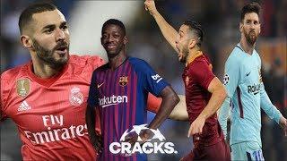 benzema-rescata-un-punto-bara-vs-los-fantasmas-de-roma-dembel-mucho-mejor-que-neymar