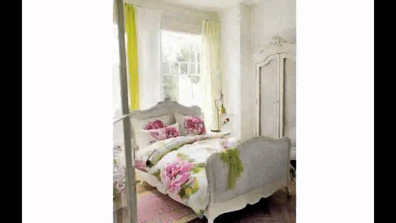 Small Bedroom For Women Small Bedroom Design Ideas For Women Youtube
