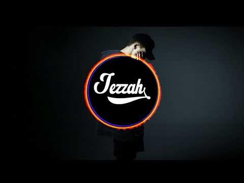 NF - Let You Down (Jezzah Bootleg)