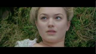Video Strang/AnneThe Abduction Club (Some Hearts) download MP3, 3GP, MP4, WEBM, AVI, FLV September 2017