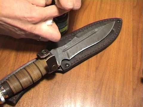 Лучшие японские кухонные ножи. Шеф нож. Кухонные ножи. Samura .
