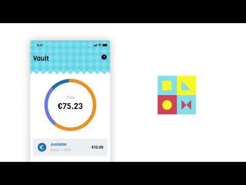 alkalmazások kereskedelmi bitcoin bitcoin bányászati technológia