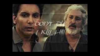 Shadmehr Aghili & Ebi - Royaye Maa [ our dream ] with Lyrics  ابی و شادمهر - رویای ما