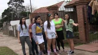 """HISTORIA DE AMOR CANTADA"" VideoClip de mis 15♥"