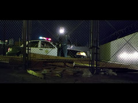 Download Night Watchmen - A Short Horror Film (Chilling Tales For Dark Nights)