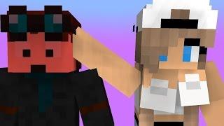 Animation DanTDM Roblox ROBLOX ON XBOX & HOW TO ESCAPE ROBLOX PRISON!! The Diamond Minecart