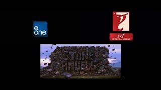 Entertainment One/YRF Entertainment/Stone Angels