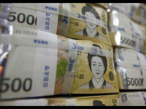 【韓国の反応】 「通貨スワップ問題‥これは韓国側が良く無かったのでは無いか?」 日韓通貨スワップ今後はどうなる?