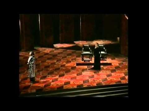 Claudio MONTEVERDI, L'incoronazione di Poppea (1993)