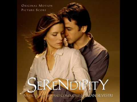 Annie Lennox - Waiting in vain (Serendipity Soundtrack) text lyrics