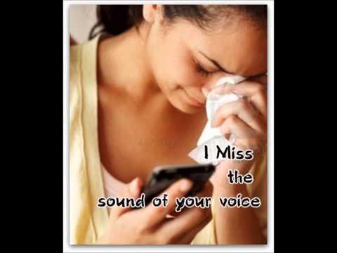 Moonu BGM !!!! I Still Love You !!! Come Back My Love !!!!