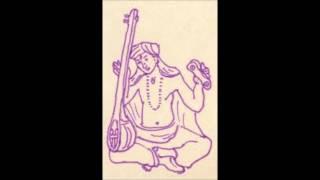 Vinayakuni Valenu - Madhyamavathi