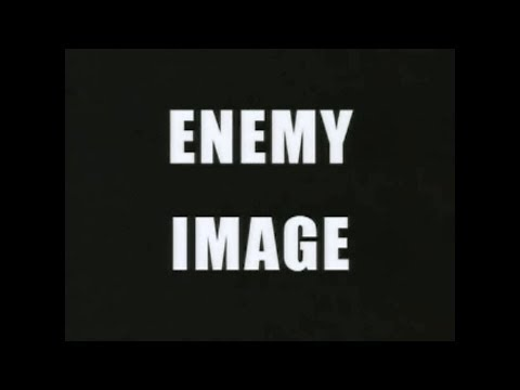 ENEMY IMAGE