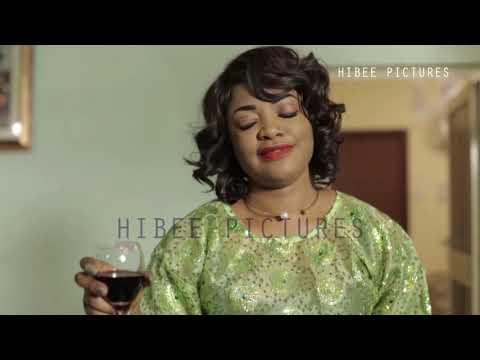 Download Idakeji Ife- Latest Yoruba 2017 Blockbuster Premium Movie Drama FullHD