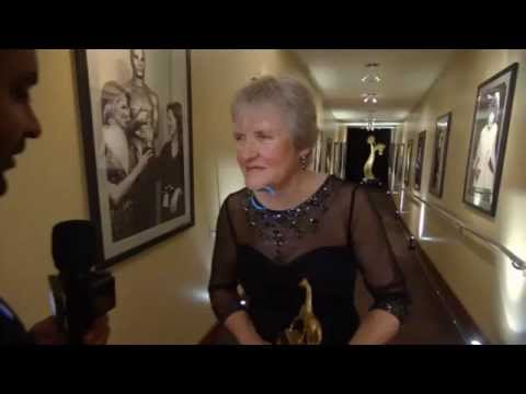 Darley Awards - Flat Racing Los Angeles Dolby Theater Part II