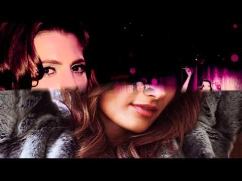 Stana Katic video slide       Patsy