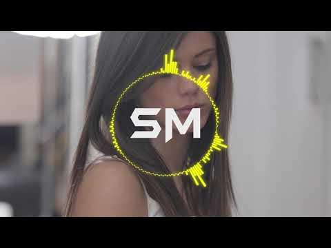 Alan Walker - Faded (Naron Remix) ♫ SoloMiD Music