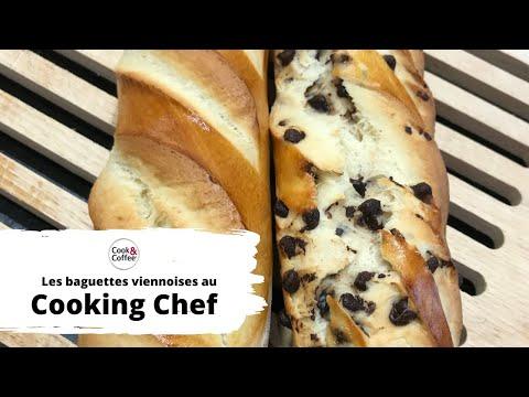 recette-du-jour-au-cooking-chef:-les-baguettes-viennoises