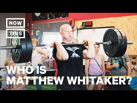 who-is-matthew-whittaker?-narrated-by-hayes-davenport-|-nowthis