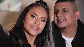 La Rana En El Beat - Ya Nada Es Como Antes ft Thamara Gómez [VÍDEO OFICIAL]