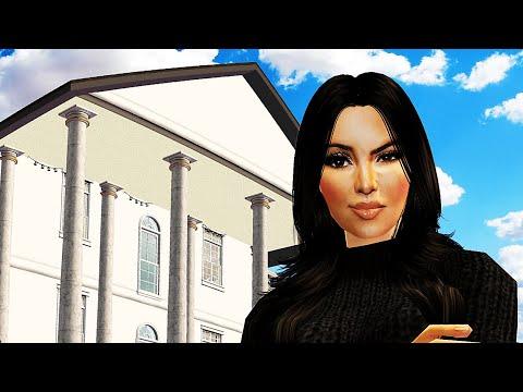 Kardashians at the White House