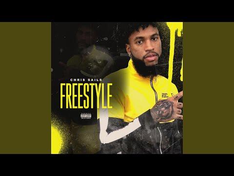 Media Freestyle