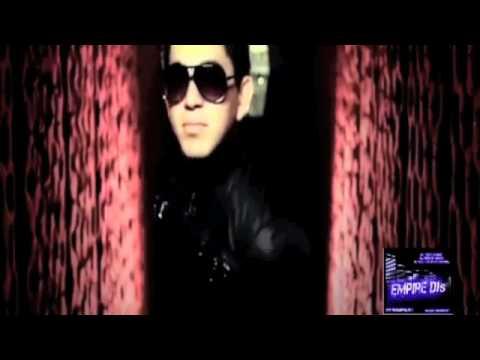 EMPIRE DJ FRESH TRIBAL VIDEO MIXX