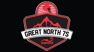 2019 Great North 7s - Day 2 of 3