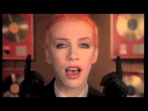 Pink ft  Redman - Get The Party Started (47 Video RMX)