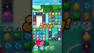 Candy crush soda saga level 1493