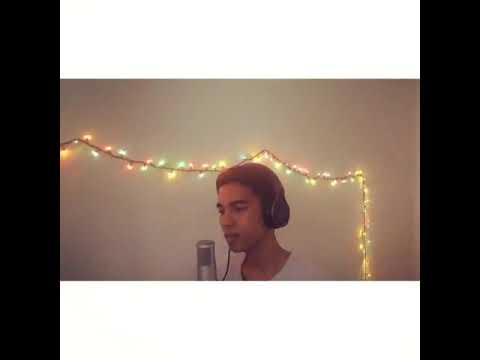 Akad cover by Naim Daniel