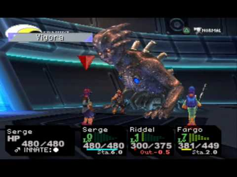 Let S Play Chrono Cross Part 125 Fate Youtube Zerochan has 235 chrono cross anime images, wallpapers, fanart, and many more in its gallery. let s play chrono cross part 125 fate