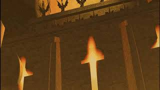 Diablo II -  Trailer 1 -  diablo2 2000.