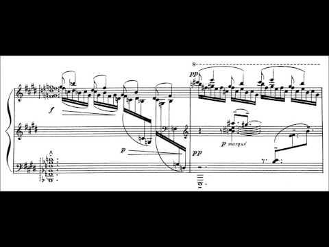 Debussy: Images, Books 1 & 2 (Bavouzet, Thibaudet)