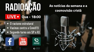RadioAcao #48_201125_18h