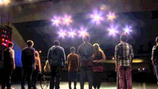 Street Lights FINAL MIX (One Day39;s Work series)