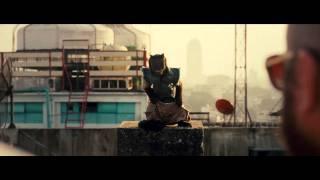 Una notte da leoni 2 - Secondo trailer italiano in HD