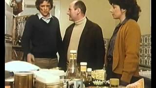 Derrick 07-05 - Halálos alku (1980)