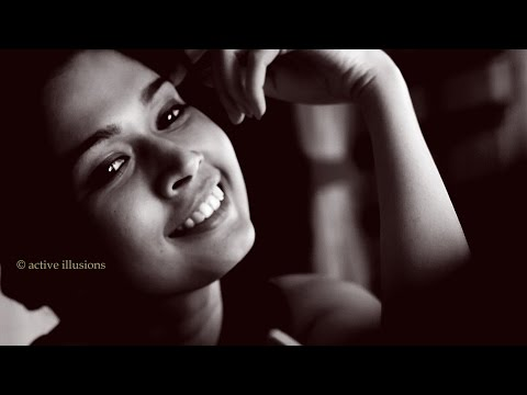 Vo Jo Hamame Tumme: Momin Khan Momin: Shashikala Shirgopikar in Hindi Studio with Manish Gupta