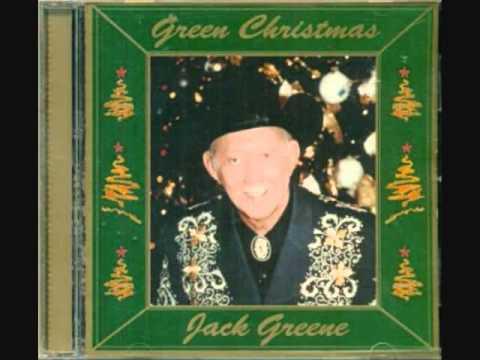 Jack Greene - Pretty Paper