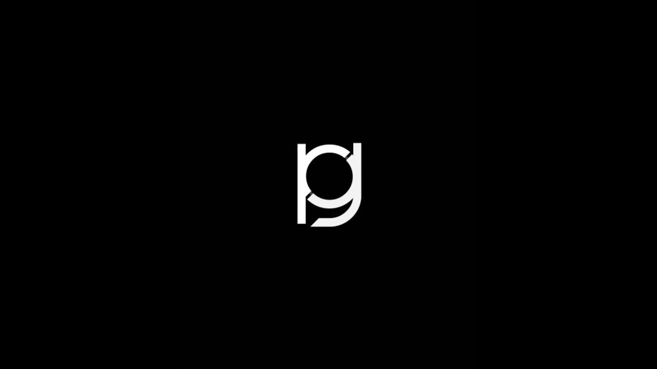 logo PG - YouTube