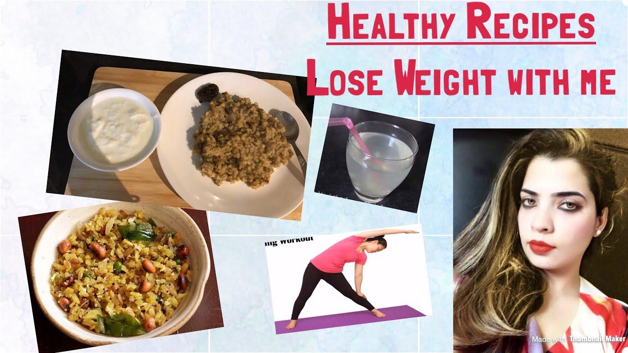 Rapid weight loss pills work