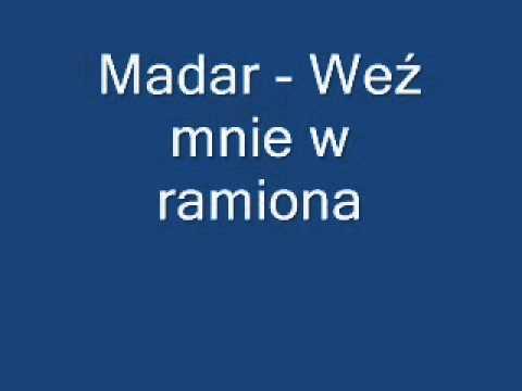 Madar - Weź