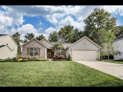 Residential for sale - 4176 Sagewood Drive, Union Twp, OH 45103