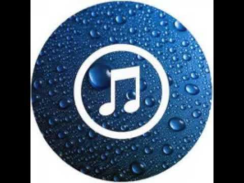 Ganvest kaifuli Original [Remix] - YouTube