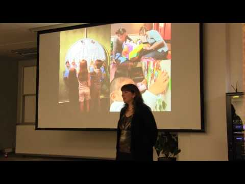 El Momath, historia, objetivos e impacto