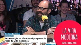 Moderdonia tiende puentes con Huelva y con las familias con autismo #LaVidaModerna