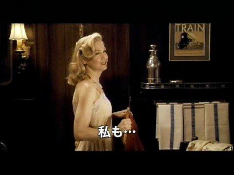 【映画】★かけひきは、恋のはじまり(あらすじ・動画)★